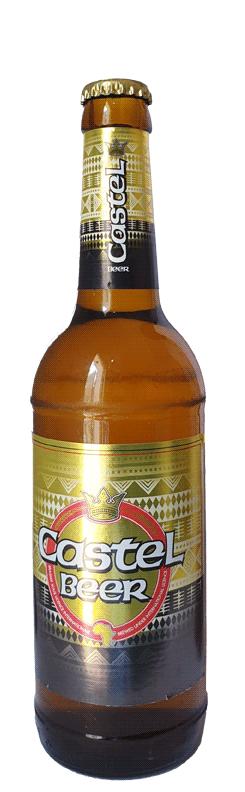 http://bdt-td.com/fr/img-bottles/slide2.png